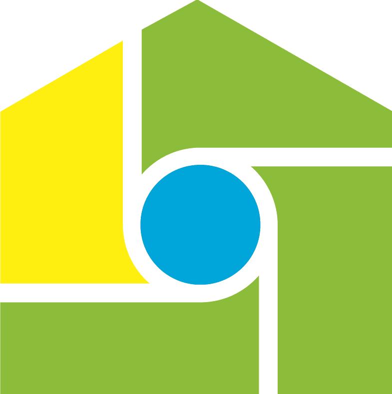 Logo CTTC.thomas